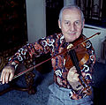Stephane Grappelli 6 Allan Warren.jpg