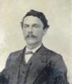 Stephen French (c. 1862).png