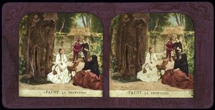 Stereokort, Faust 4, La tentation - SMV - S28b.tif