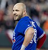 Steve Pearce (33023734974) (cropped).jpg