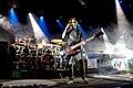 Steven Wilson Band (ZMF 2018) jm73388.jpg