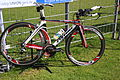 Stevens triathlon bicycle 2.JPG