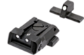 Steyr adjustable pistol sights.png