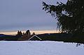Still winter (4455687950).jpg