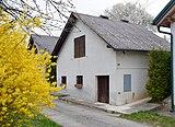 Stillfried Kellergasse Kirchweg 15.jpg