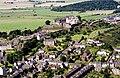 Stirling Castle (5456323948).jpg