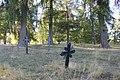 Stjärnsunds begravningsplats 06.JPG