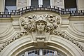 Stock Exchange Palace - Face (1).jpg
