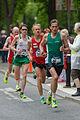Stockholm Marathon 2013 27.jpg