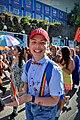 Stockholm Pride 2015 Parade by Jonatan Svensson Glad 124.JPG