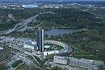 Stockholms innerstad - KMB - 16000300026085.jpg