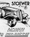 Stoewer-19330127-auto-palace-2.jpg
