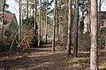 Stolper Weg Siedlung Kleinmachnow 2021-02-24 01.jpg