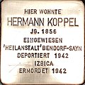 Stolperstein Hermann Koppel2.jpg