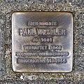Stolperstein Paul Weseler.jpg