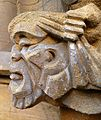 Stone Head, Christmas Steps (8624722139).jpg