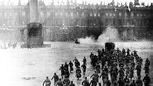 February Revolution  Wikipedia