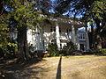 Stovall-George-Woodward House b.JPG