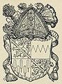 Ströhl Heraldischer Atlas t50 2 d3.jpg