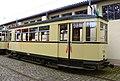 Straßenbahn Nürnberg BW 1304 St. Peter.jpg