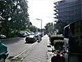 Straßenbrunnen 135 FalkenhFeld Wittgensteiner Weg Ederkopfstraße (10).jpg