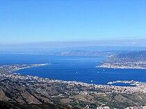 Strait of Messina from Dinnammare.jpg