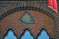 Stralsund, Rathaus, 10 (2012-01-26) by Klugschnacker in Wikipedia.jpg