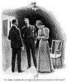 Strand Mag 1898, vol16 p131--Brotherhood of 7 kings--ch 9.jpg