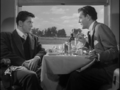 Strangers on a Train - In the dining car.png