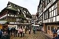 Strasbourg La Petite France (32666128708).jpg