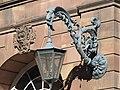 Strasbourg hotHanau-Lichtenberg14.JPG