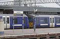 Stratford station MMB 55 360115 360111.jpg
