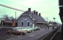 Strathroy old 1975 mar23 (2).jpg