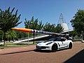 Stratos iv on corvette.jpg