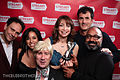 Streamy Awards Photo 1346 (4513940312).jpg