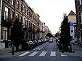 Street in Brussels.jpg
