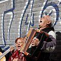 Street musicians - Madrid.jpg