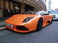 Streetcarl Lamborghini Murcielago roadster (6202201522).jpg