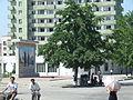 Streets in Kaesong 06.JPG