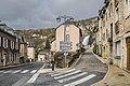 Streets in Salles-la-Source.jpg