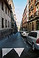 Streets of Bilbao (48935627687).jpg