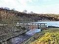 Strinesdale reservoir-geograph-2251124.jpg