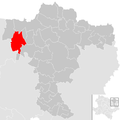 Stronsdorf im Bezirk MI.PNG