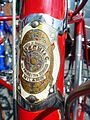 Stucchi Head badge.jpg