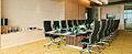 Studio - Meeting Space.jpg