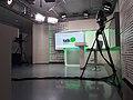 Studio Wien, SchauTV, Sport.jpg