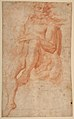 Study for the Figure of Aeolus MET DP811861.jpg