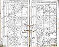 Subačiaus RKB 1832-1838 krikšto metrikų knyga 075.jpg