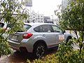 Subaru XV rear.JPG