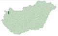Subregion Kapuvár–Beled.PNG